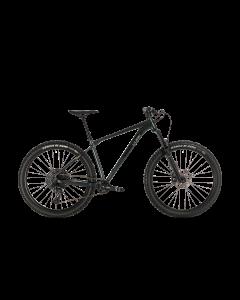 Cube Reaction TM 2020 Bike