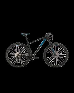Cube Reaction C:62 Pro 2020 Bike