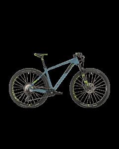 Cube Reaction C:62 SL 2020 Bike