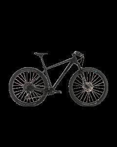 Cube Reaction C:62 SLT 2020 Bike