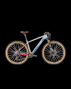 Cube Elite C:68X SL 2020 Bike