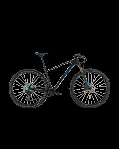 Cube Elite C:68X SLT 2020 Bike