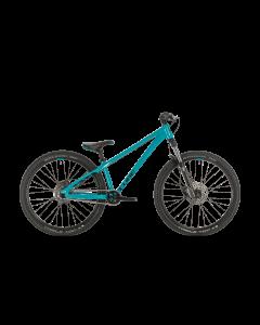 Cube Flying Circus 2020 Bike
