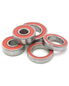 Enduro Ceramic Hybrid 6801 LLB Bearings