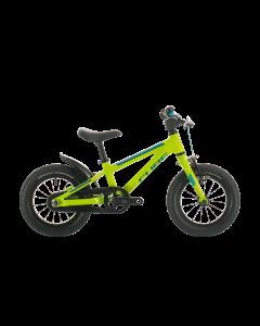 Cube Cubie 120 2020 Kids Bike