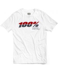 100% Bristol T-Shirt