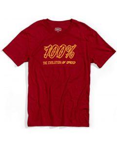 100% Speedco T-Shirt