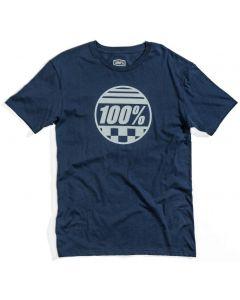 100% Sector T-Shirt