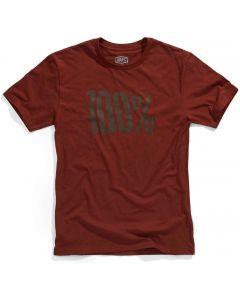 100% Threat T-Shirt