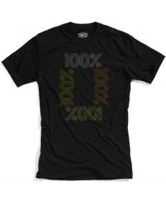 100% Encrypted T-Shirt