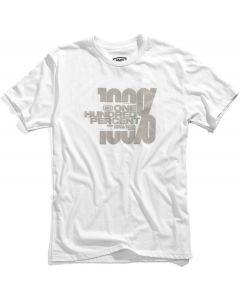 100% Hacktivist T-Shirt