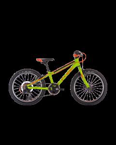 Cube Acid 200 2020 Kids Bike