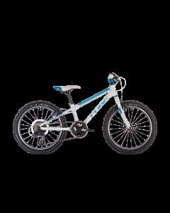 Cube Access 200 2020 Girls Bike