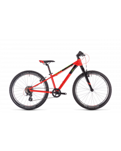 Cube Acid 240 SL 2020 Youths Bike