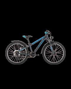 Cube Access 240 Allroad 2020 Girls Bike