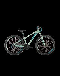 Cube Acid 260 Disc 2020 Youths Bike