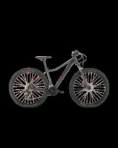 Cube Access WS Pro 2020 Womens Bike