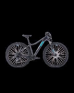 Cube Access WS SL 2020 Womens Bike