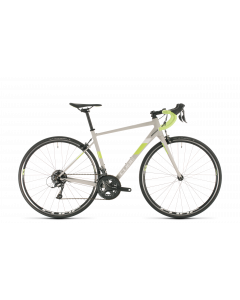 Cube Axial WS 2020 Womens Bike