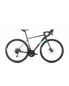 Cube Axial WS Race 2020 Womens Bike