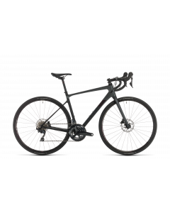 Cube Axial WS GTC SL 2020 Womens Bike