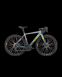 Cube NuRoad WS 2020 Womens Bike