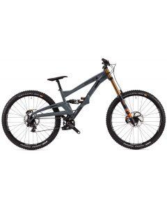 Orange 329 Factory 29er 2019 Bike