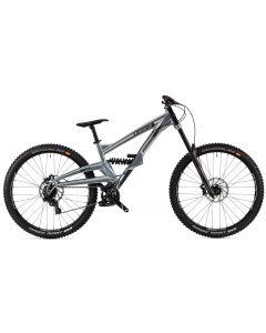 Orange 329 RS 29er 2019 Bike