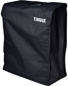 Thule Easy Fold Carrying Bag