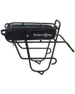 Dahon Ultimate Carrier Pannier Rack