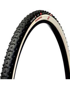 Challenge Grifo TE S 700c Tubular Cyclocross Tyre