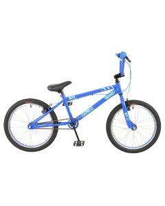 Zombie Bite 20-Inch BMX Bike