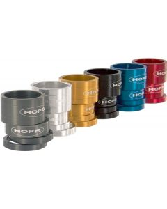 Hope Space Doctor Headset Spacers