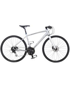 Dawes Discovery Speed 1 2017 Mens Bike