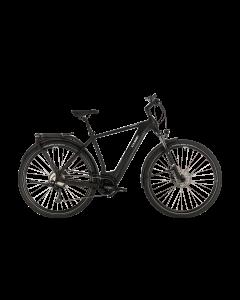 Cube Kathmandu Hybrid Pro 500 2020 Electric Bike