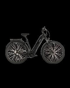 Cube Kathmandu Hybrid Pro 500 Low Step 2020 Electric Bike