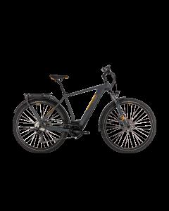 Cube Kathmandu Hybrid Pro 625 2020 Electric Bike