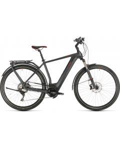Cube Kathmandu Hybrid EXC 500 2020 Electric Bike