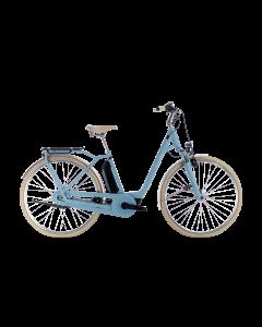 Cube Ella Cruise Hybrid 500 Low Step 2020 Electric Bike