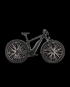 Cube Acid Hybrid One 500 Allroad 2020 Electric Bike