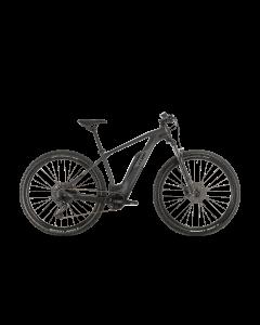 Cube Reaction Hybrid Pro 500 2020 Electric Bike