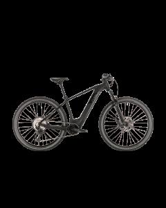 Cube Reaction Hybrid SLT 625 2020 Electric Bike