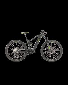 Cube Stereo Hybrid 140 HPC SL 625 2020 Electric Bike