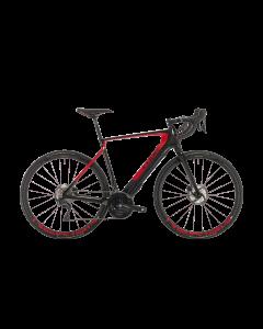 Cube Agree Hybrid C:62 SL 2020 Electric Bike