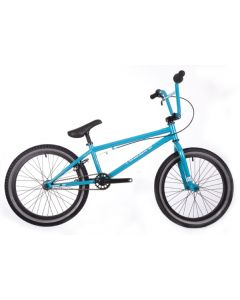 Diamondback Ampt 2018 BMX Bike
