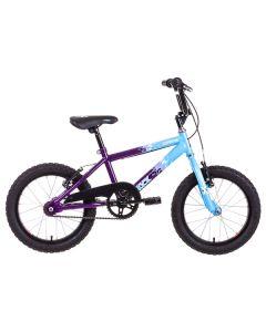 Extreme Kick 16-Inch 2017 Kids Bike
