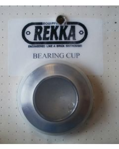 Rekka Bearing Cup