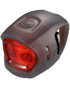 Giant Numen Sport TL LED Rear Light