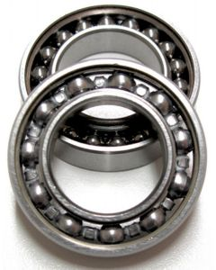 Enduro ABEC 3 Max R8 LLB Bearings