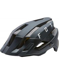 Fox Flux MIPS 2018 Helmet